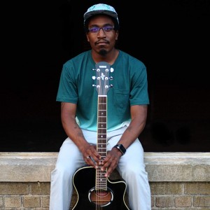 Ryan Howze - One Man Band in Buffalo, New York