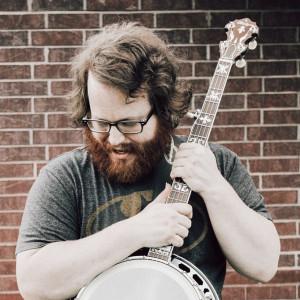 Ryan Hulin - Multi-Instrumentalist / One Man Band in Tecumseh, Oklahoma