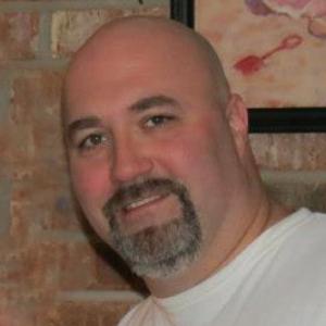 Ryan Johnson - Motivational Speaker / Leadership/Success Speaker in Cypress, Texas