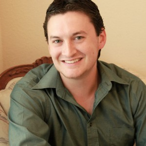 Ryan Keating-worship leader - Praise & Worship Leader in Fort Worth, Texas