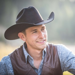 Ryan Lindsay - Country Band in Calgary, Alberta