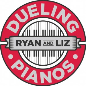 Ryan & Liz Dueling Pianos - Dueling Pianos / Cover Band in Los Angeles, California