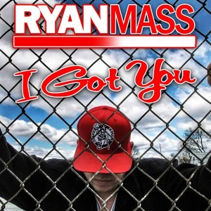 Ryan Mass - Rapper in Lowell, Massachusetts