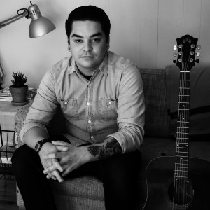 Ryan McGee - Singing Guitarist / Wedding Musicians in Colorado Springs, Colorado