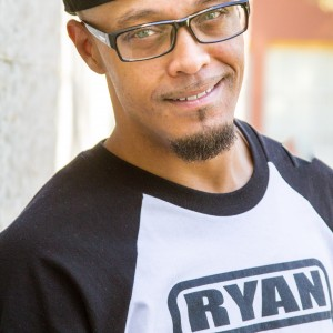 Ryan Reaves - Stand-Up Comedian in Los Angeles, California