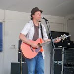 Ryan Shane Spazz - Singer/Songwriter / Singing Guitarist in Aurora, Colorado