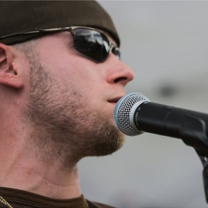 Ryan Shepard & RICHTOWN - Country Band in Manassas, Virginia