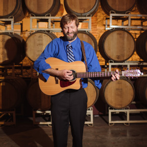 Ryan Smith - Singing Guitarist / Folk Singer in Columbus, Ohio