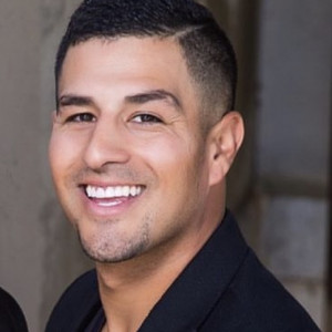 Ryan Stream - Motivational Speaker / Leadership/Success Speaker in Payson, Utah