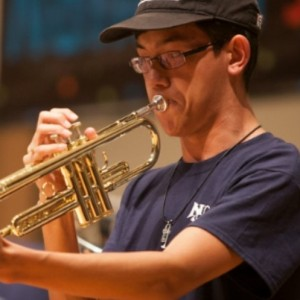 Ryne J.S. Music - Trumpet Player in Chantilly, Virginia