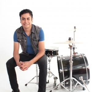 S7ereo - Percussionist in Los Angeles, California