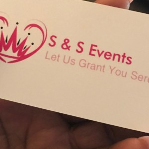 S and S Events - Event Planner in Peekskill, New York