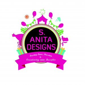 S. Anita Designs - Event Planner in Dallas, Texas