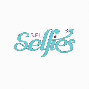 S. FL. Selfies - Photo Booths in Pompano Beach, Florida
