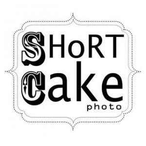Shortcake Photography - Photo Booths / Wedding Services in Portland, Oregon