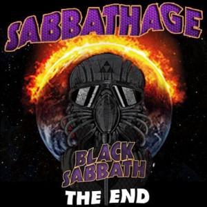 Sabbath†Age - Black Sabbath Tribute - Black Sabbath Tribute Band in New York City, New York