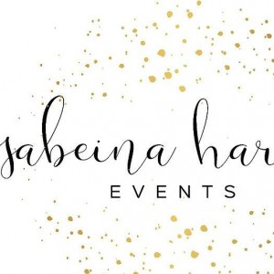 Sabeina Harris Events  - Wedding Planner in Dallas, Texas
