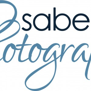 Saberin Photography - Photographer in West Babylon, New York