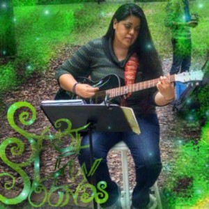 Sabilew Sounds - Singing Guitarist in Tampa, Florida