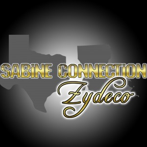 Sabine Connection - Zydeco Band in Rayne, Louisiana