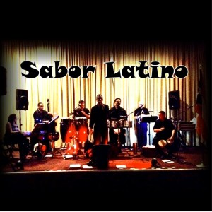 Sabor Latino - Latin Band / Merengue Band in Fort Lauderdale, Florida