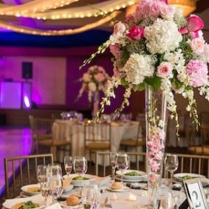 Sabrina's Special Events - Wedding Planner in Glendale, New York