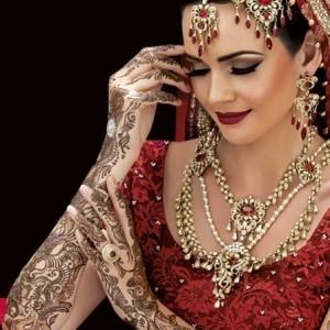 Sabz Henna Art