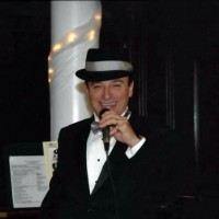 Sacco Entertainment - Frank Sinatra Impersonator in Detroit, Michigan