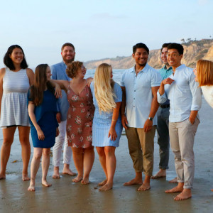 Sacra/Profana - Choir / A Cappella Group in San Diego, California