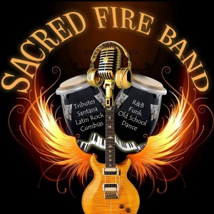 Sacred Fire - Tribute Band in Livermore, California