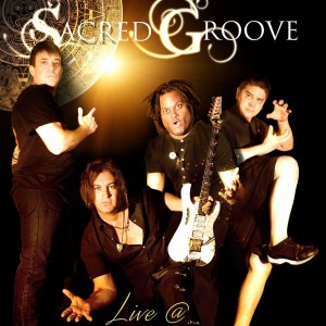 Sacred Groove - Dance Band / Prom Entertainment in Tucson, Arizona