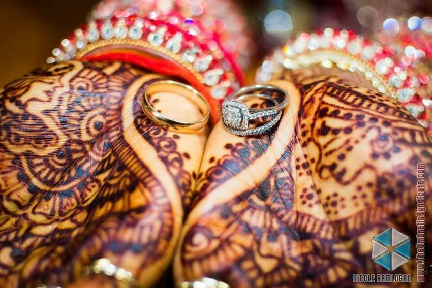 henna artist maryland makedes
