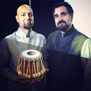 Sadubas - Bollywood Electronica - Indian Entertainment in Los Angeles, California