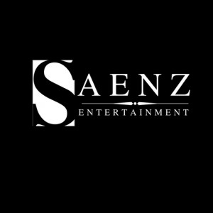 Saenz Entertainment - Wedding DJ in Downey, California