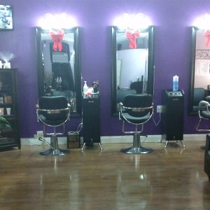 Safari Beauty Salon - Hair Stylist in Jamaica, New York