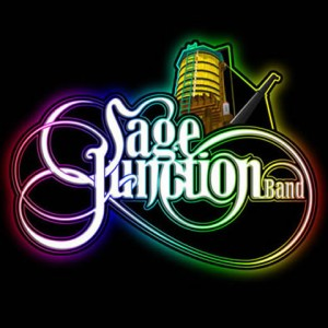 Sage Junction - Country Band / Wedding Musicians in Ogden, Utah