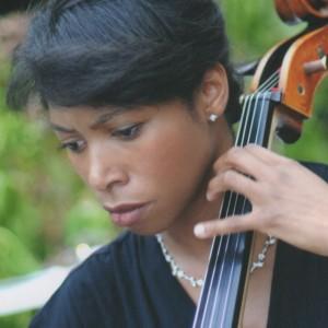Sage Strings - Cellist / String Quartet in Atlanta, Georgia