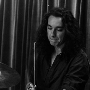Sage Vickers - Drummer / Percussionist in Atlanta, Georgia