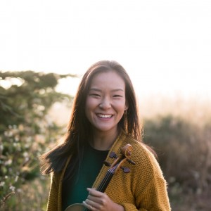 Sage Yang - Violinist - Violinist in Boston, Massachusetts