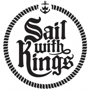Sail With Kings - Folk Band in Vancouver, British Columbia