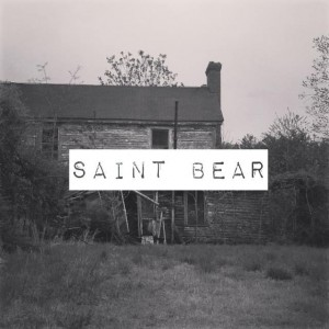 Saint Bear - Acoustic Band / Americana Band in Raleigh, North Carolina