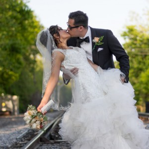 Saint Elmo Photography - Wedding Photographer / Wedding Services in Ashburn, Virginia