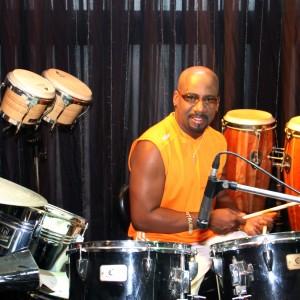 "SAINT ""O""        Afro Caribbean Jazz - Caribbean/Island Music / Beach Music in Brampton, Ontario"