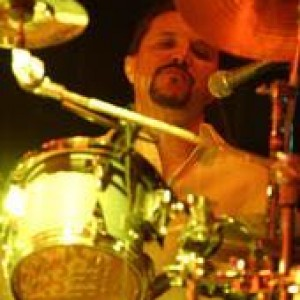 Sal Cipres - Drummer - Drummer in Rancho Cucamonga, California