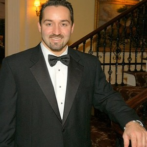 Sala-Malatino - Classical Singer / Wedding Singer in Marlton, New Jersey