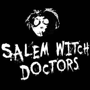 Salem Witch Doctors - Blues Band / Party Band in Provo, Utah