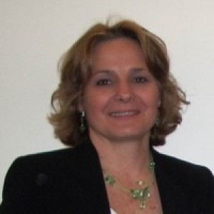 Sally Cannon - Economics Expert in Austin, Texas