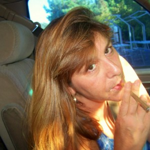 Sally Owen - Rock Band in Aiken, South Carolina