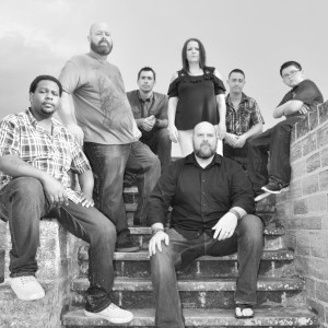 SALT Worship Band - Christian Band / Praise & Worship Leader in New Smyrna Beach, Florida
