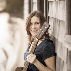 Saltwater Songwriter - Guitarist / Wedding Entertainment in Harwich, Massachusetts